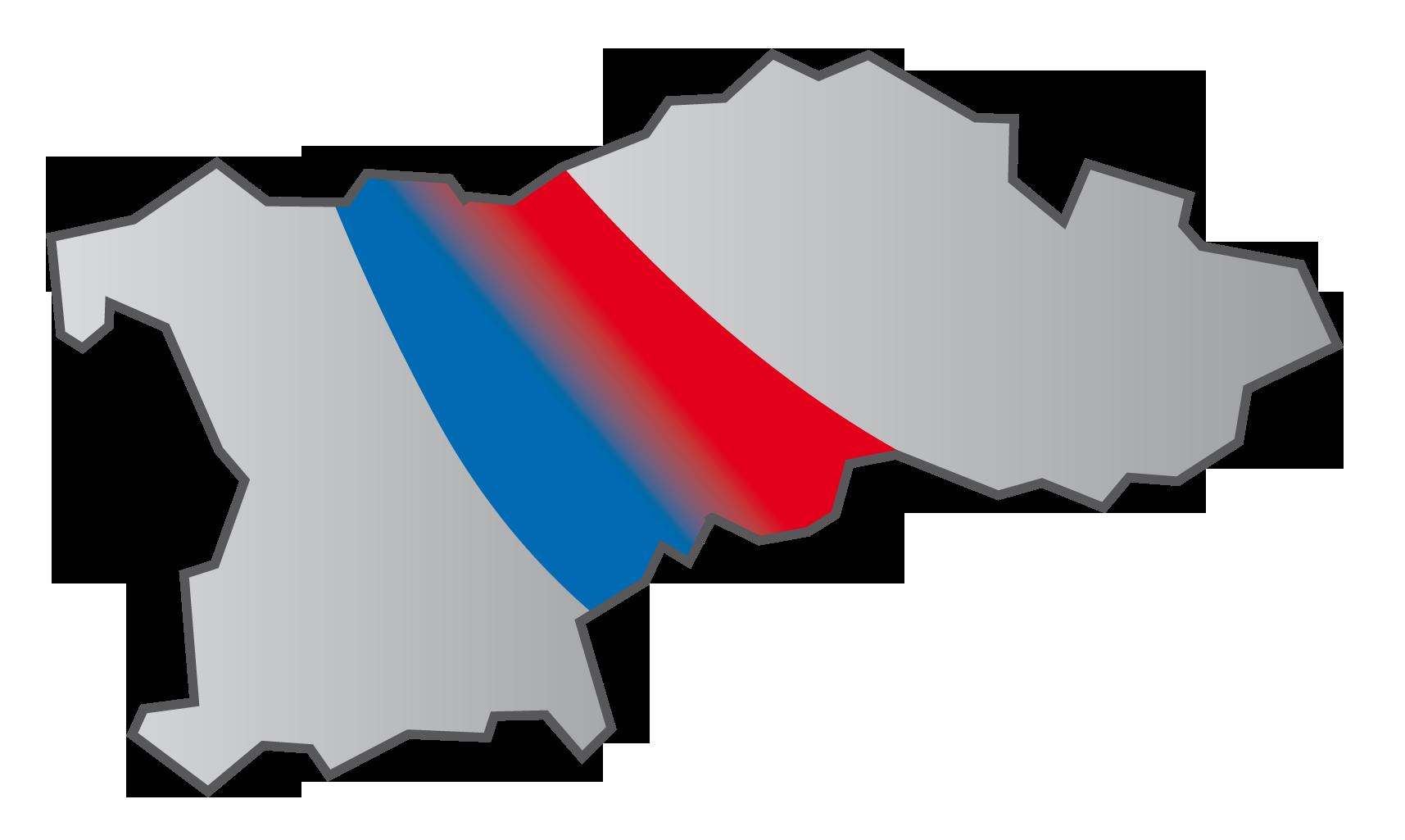 region-ohne-grenze